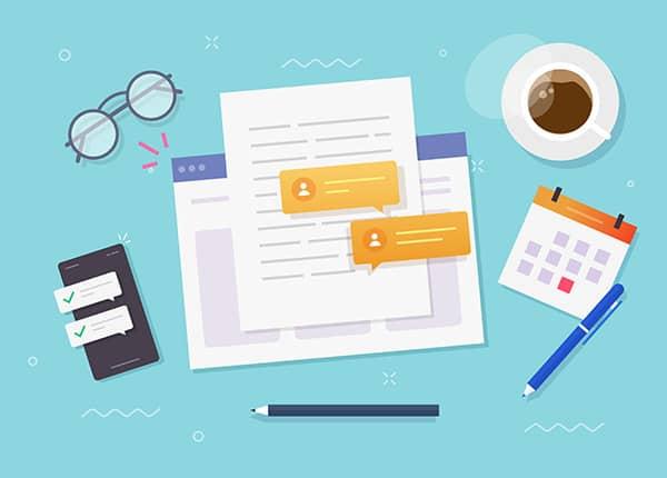 IT Service Management Resources