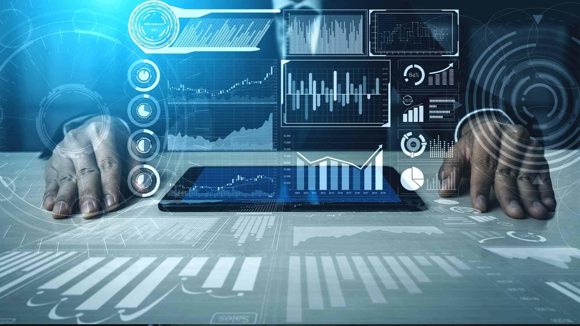 it service metrics – blog