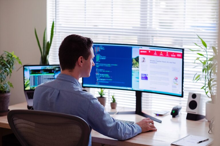 Best IT Practices to Support Employees at Home