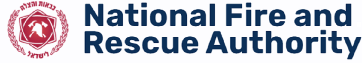 National fire and rescue authority