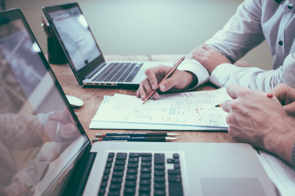 Detangling the Help Desk and Service Desk